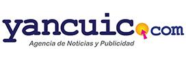 Yancuic