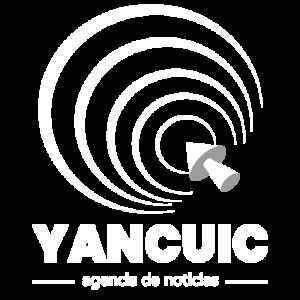 Yancuic: Agencia de Noticias y Publicidad