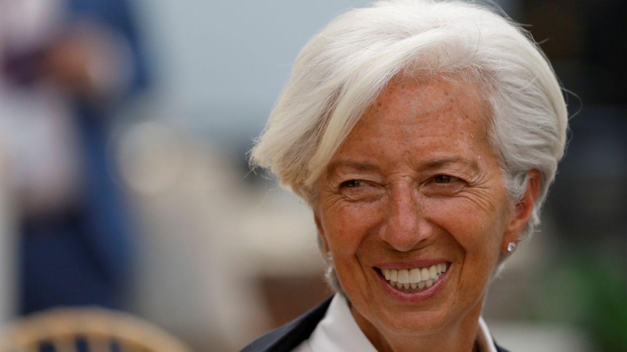 Actualidad: El FMI pronosticó una recuperación gradual de la economía argentina