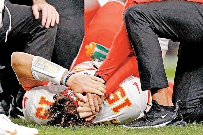 Aaron Rodgers y Jones llevan a Packers a triunfo sobre Chiefs